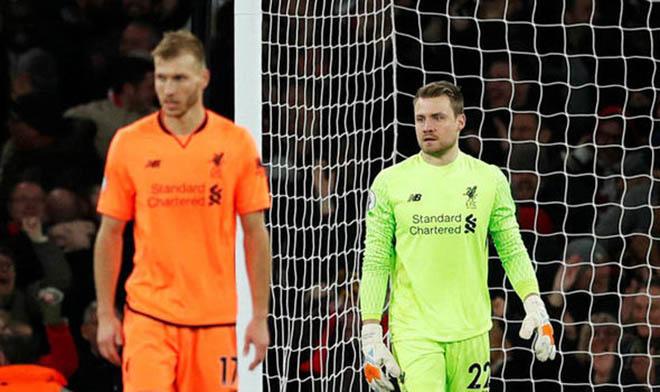 Tổng hợp Ngoại hạng Anh V19: Man City ngạo nghễ trên nỗi đau MU, Chelsea 2