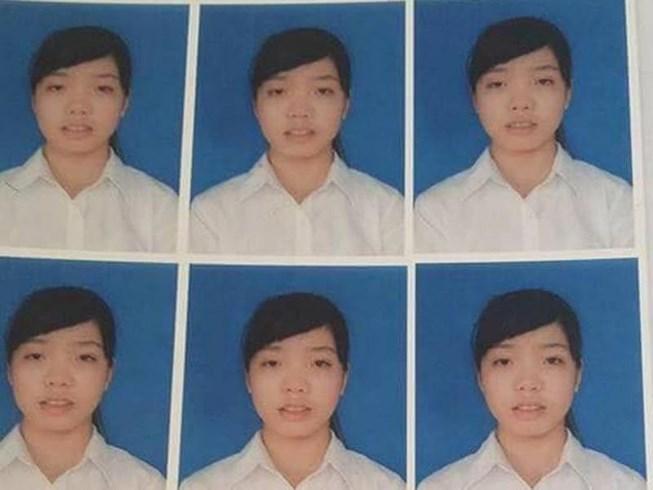 Được gọi ra Hà Nội nhận thưởng, nữ sinh lớp 11 mất tích