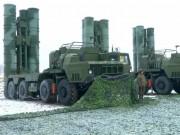 """Thế giới - Nga bất ngờ đưa hệ thống """"rồng lửa"""" S-400 tới sát Triều Tiên"""
