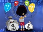 Giáo dục - du học - Trả lời những câu hỏi sau để biết bạn có tầm hiểu biết toàn diện hay không