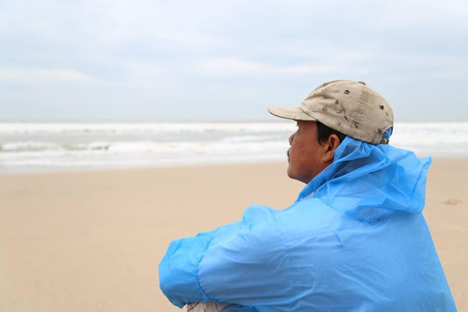 Toàn cảnh bão Tembin đe doạ Nam Bộ ngày 25/12 - 12