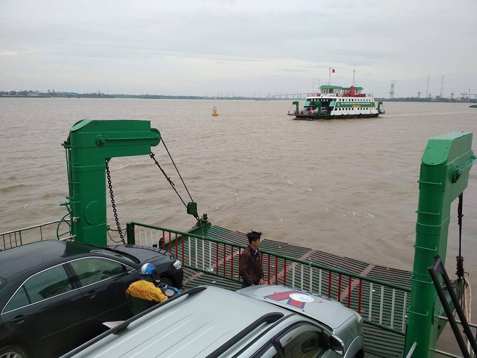 Toàn cảnh bão Tembin đe doạ Nam Bộ ngày 25/12 - 16