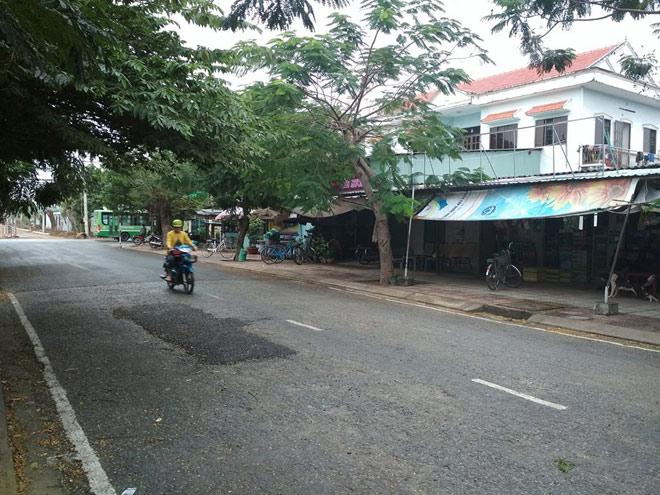 Toàn cảnh bão Tembin đe doạ Nam Bộ ngày 25/12 - 31