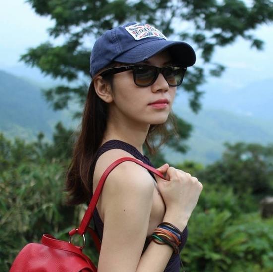 MC Anh Tuấn có vợ kém 14 tuổi xinh đẹp nhưng ít khi khoe ảnh - 2