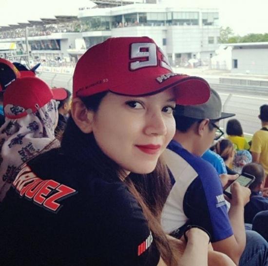 MC Anh Tuấn có vợ kém 14 tuổi xinh đẹp nhưng ít khi khoe ảnh - 4