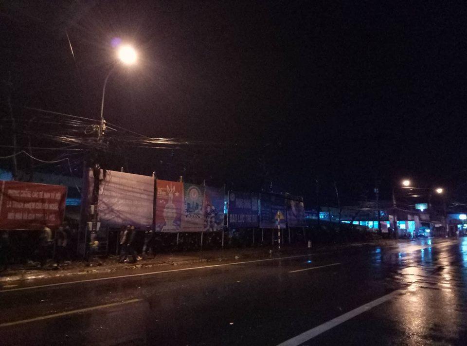 Toàn cảnh bão Tembin đe doạ Nam Bộ ngày 25/12 - 34
