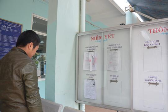 """Nóng 24h qua: Đường đi """"lạ"""" của bão Tembin khiến người dân Nam Bộ thót tim - 4"""