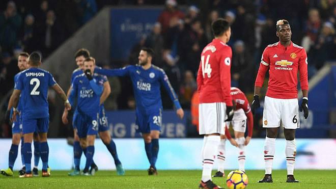 """Bắt bệnh MU: """"Đám trẻ"""" Old Trafford không lớn, lời cảnh tỉnh cho Mourinho 2"""