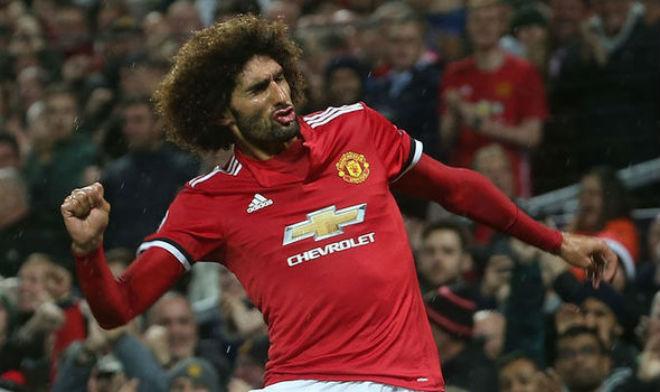 Chuyển nhượng MU: Phẫn uất Mourinho, Blind muốn đến Barcelona - 3