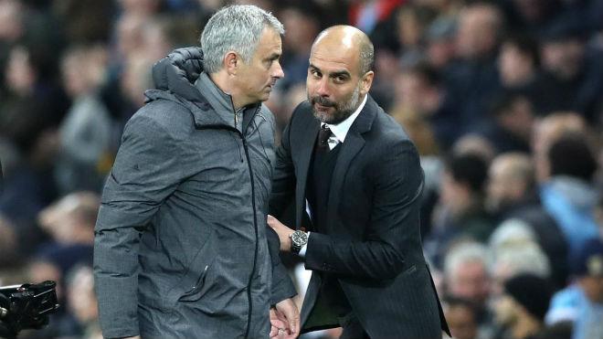 Chuyển nhượng MU: Phẫn uất Mourinho, Blind muốn đến Barcelona - 2