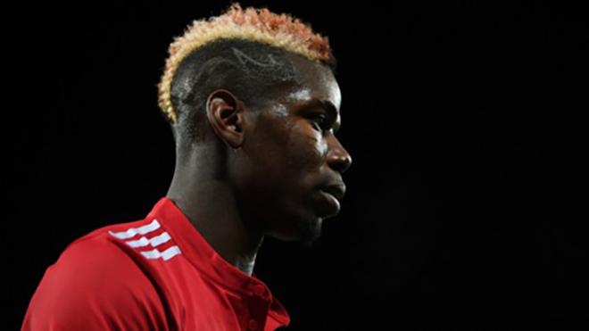 """Ngoại hạng Anh trước vòng 20: MU gặp """"thú dữ"""", Man City thừa thắng xông lên 1"""
