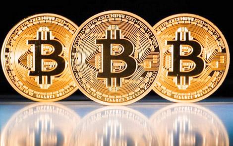 Nhiều quốc gia cảnh báo về tiền điện tử