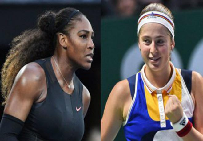 """Tennis 24/7: Nadal lên lịch quyết soán ngôi """"Vua Grand Slam"""" của Federer - 2"""