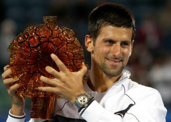 """Tennis 24/7: Nadal lên lịch quyết soán ngôi """"Vua Grand Slam"""" của Federer - 3"""
