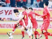 Bóng đá - Đến lượt ông Park than phiền thể lực cầu thủ Việt Nam