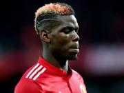 """Bóng đá - Ngoại hạng Anh trước vòng 20: MU gặp """"thú dữ"""", Man City thừa thắng xông lên"""