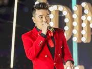 Ca nhạc - MTV - Mr. Đàm đón Giáng sinh trên du thuyền triệu đô