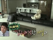Ca nhạc - MTV - Tài sản kếch xù của thành viên Big Bang sắp cưới nữ hoàng nội y