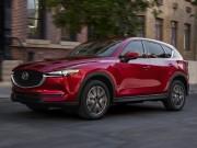 Tư vấn - Nhiều xe Mazda được giảm giá sớm hơn dự kiến