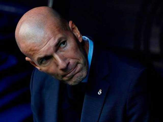 """Real """"ngược dòng"""" Barca: Nhà nghèo vượt khó 5 lần vô địch Cúp C1 6"""