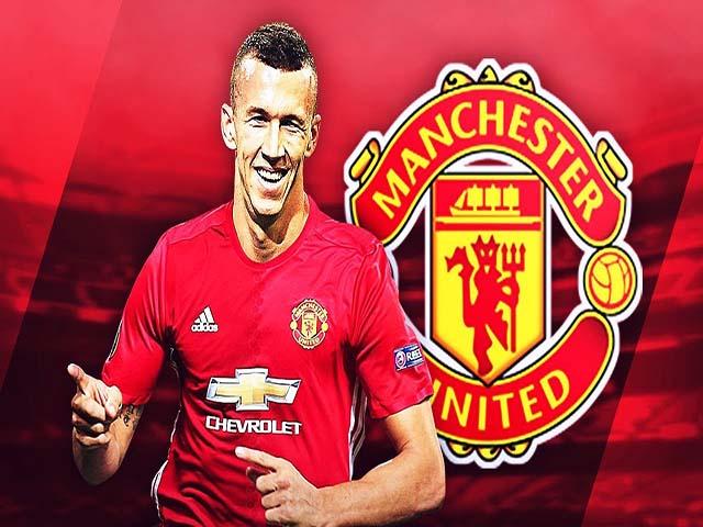 Mourinho nuông chiều, Pogba sinh hư: Băng đội trưởng quá rộng 5
