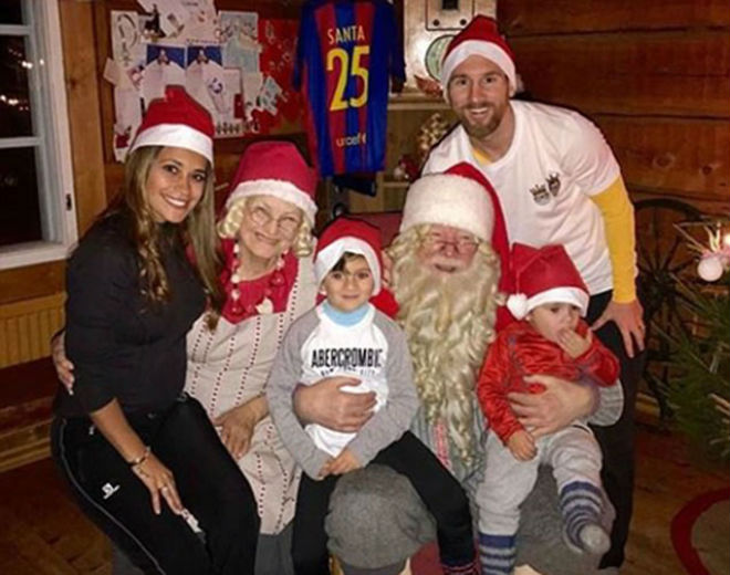Tin HOT bóng đá tối 26/12: Neymar tuyên bố giúp PSG hạ Real Madrid 2