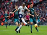 Bóng đá - Tottenham - Southampton: Đại tiệc 7 bàn, hat-trick siêu sao