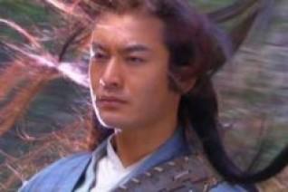 Trắc nghiệm: Bạn có phải cao thủ thuộc làu võ thuật phim chưởng Kim Dung?