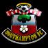 """Chi tiết Tottenham - Southampton: Bàn danh dự """"chốt sổ"""" (KT) 18"""