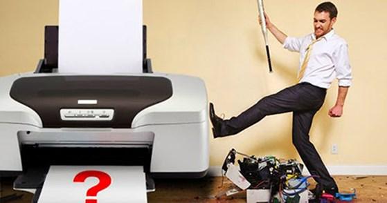 Những lỗi in ấn thường gặp trên Windows - 1