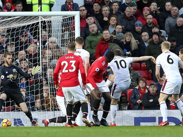 """MU suýt thua: Mourinho chê đối thủ """"ăn rùa"""", đòi mua sắm như Man City 2"""