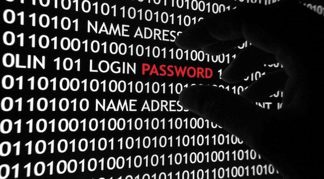 Người dùng internet tại VN cần đổi ngay password email, Facebook - 1