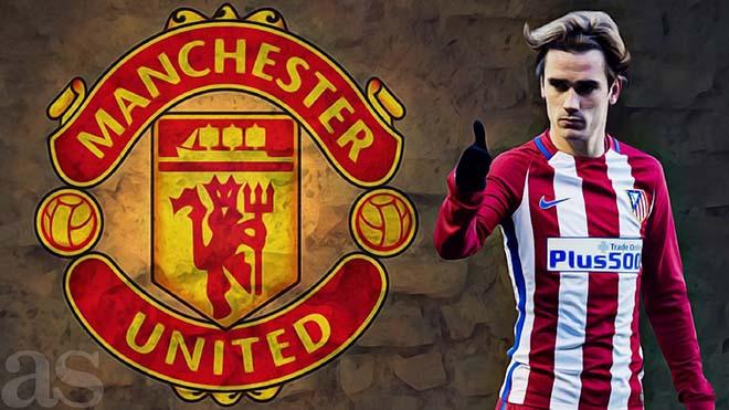 """MU """"buông"""" Ngoại hạng Anh, nhắm Cúp C1: Sanchez & điệp vụ bất khả thi 2"""