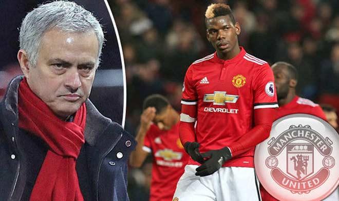 """MU suýt thua: Mourinho chê đối thủ """"ăn rùa"""", đòi mua sắm như Man City 1"""