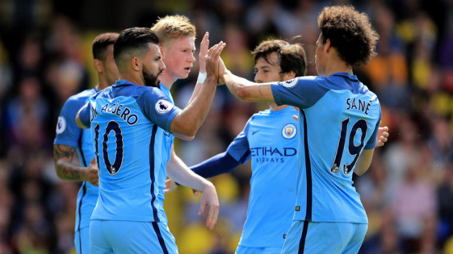 "Newcastle – Man City: ""Vua đấu cúp"" mơ chặn đứng Pep 2"