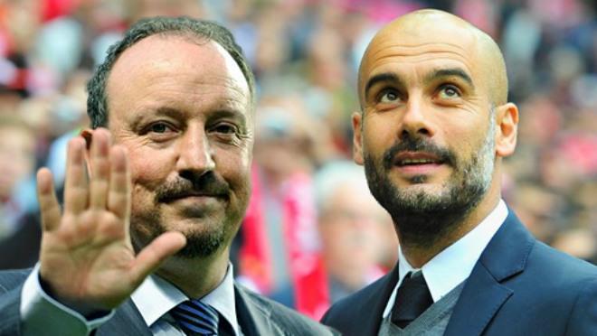 "Newcastle – Man City: ""Vua đấu cúp"" mơ chặn đứng Pep 1"
