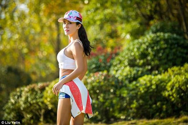 Mỹ nhân thể dục U50 mơn mởn như nàng 20: Bạn gái con trai cũng ghen - 3