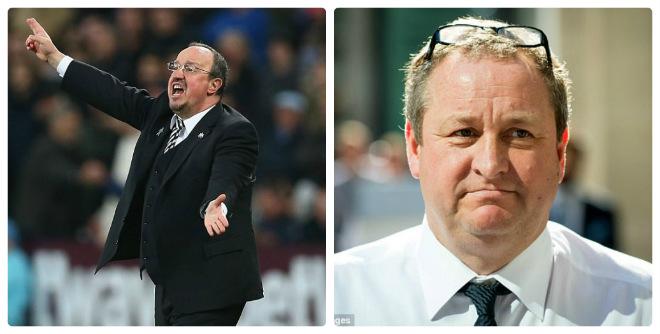 """Chi tiết Newcastle - Man City: Cú đánh đầu """"thót tim"""" (KT) 26"""