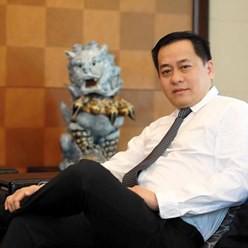 """Vũ """"nhôm"""" có hàng chục triệu cổ phần tại ngân hàng Đông Á? - 1"""