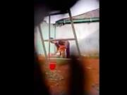 Tin tức trong ngày - Điều tra clip bé trai gào khóc khi bị bạo hành