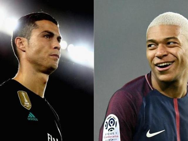 """Thảm họa """"tiền đạo phòng ngự"""": Ronaldo phản lưới, Lukaku báo hại MU 2"""
