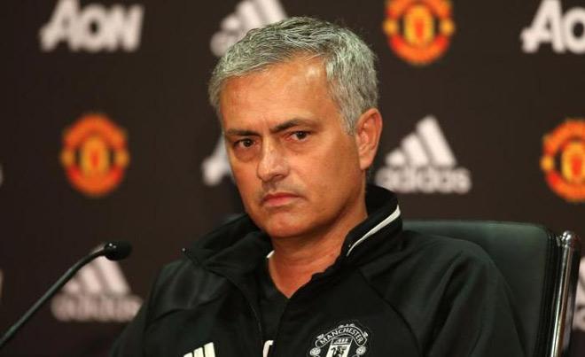 Chuyển nhượng MU: Mourinho mê SAO Bỉ, bị ép giá 86 triệu bảng 4