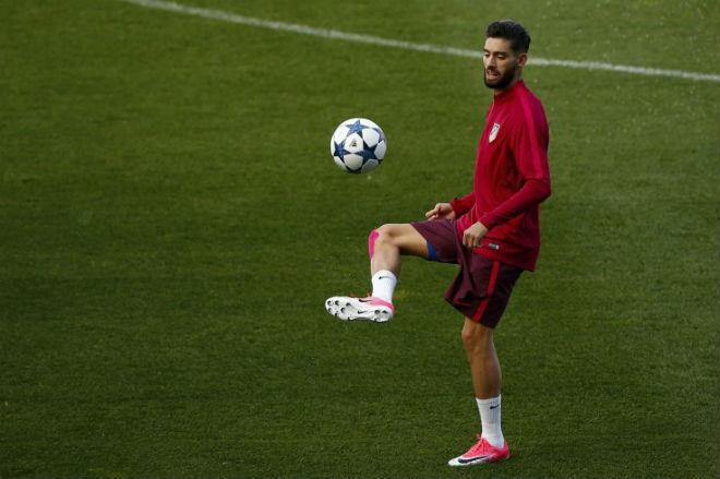 Chuyển nhượng MU: Mourinho mê SAO Bỉ, bị ép giá 86 triệu bảng 1