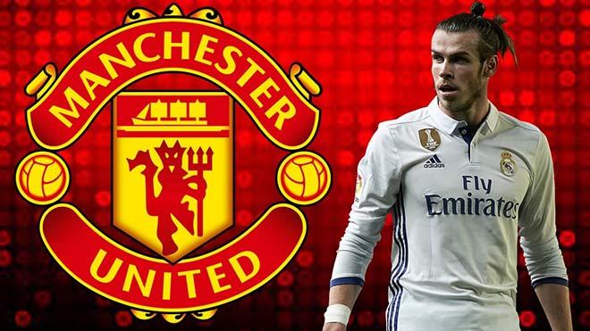 Chuyển nhượng MU: Mourinho mê SAO Bỉ, bị ép giá 86 triệu bảng 2