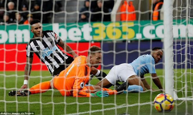 Man City thắng liền 18 trận: Giành 97% điểm tuyệt đối, vô địch kỷ lục 110 điểm? 2