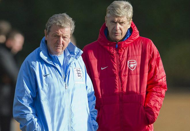 """Crystal Palace – Arsenal: """"Đại bàng"""" tung cánh trước họng Pháo 2"""