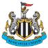 """Chi tiết Newcastle - Man City: Cú đánh đầu """"thót tim"""" (KT) 17"""