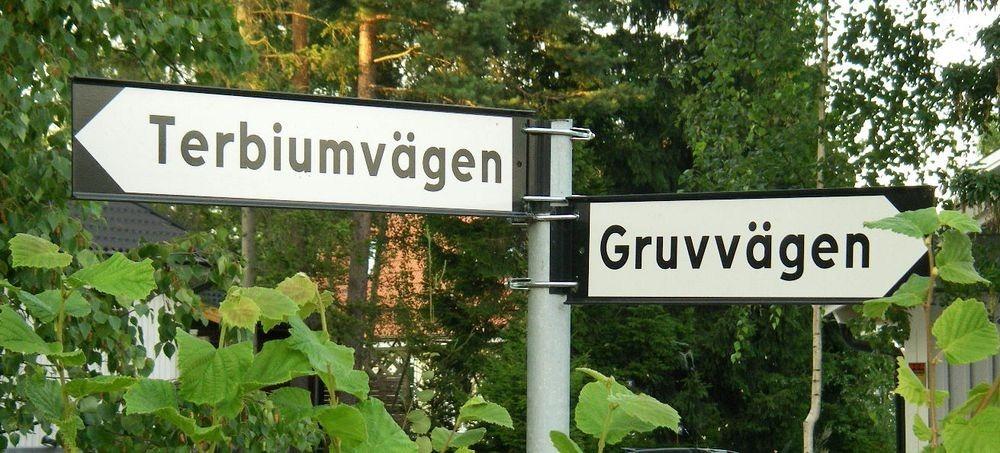 Có gì ở ngôi làng Thụy Sĩ khiến du khách yêu hóa học mê mẩn? - 3