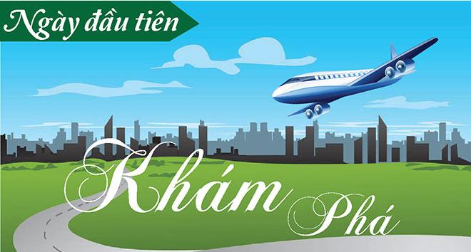 Nữ du khách Việt và hành trình khám phá thành phố đẹp như mơ ở xứ sở bò tót - 4