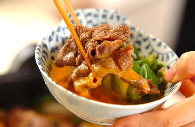 Lẩu bò mà nấu kiểu này đảm bảo đậm đà, mềm ngon hết nấc - 5